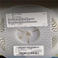 原装太诱贴片电容UMK432C106MM-T