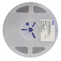 灯丝圆泡灯RC降压方案替代铝电解电容专用耐高温贴片电容