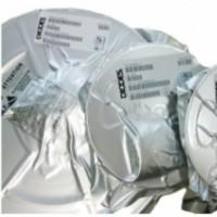 陶瓷电容器 CGA4J3X7R1H105K SMD封装 0603原装现货