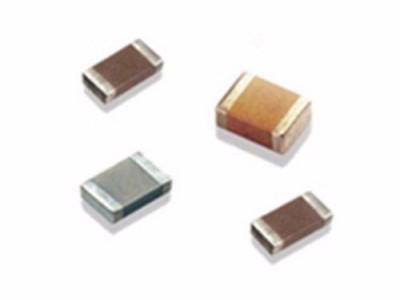 风华高科 0805陶瓷电容 陶瓷陶瓷电容规格 陶瓷电容识别