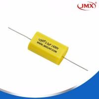高频高压电容_cbb22高压电容_0.22UF高频高压电容